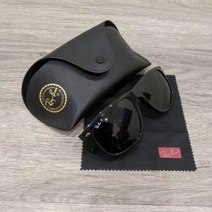 Ray-Ban RB4147 Polarized Sunglasses